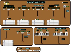 Drone_Machine_Image